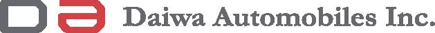 Daiwa Automobiles Inc.